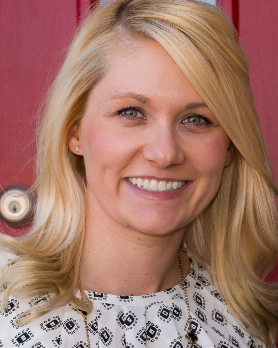 Heather Headshot