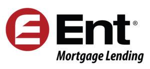 Ent Logo Mortgage Lending