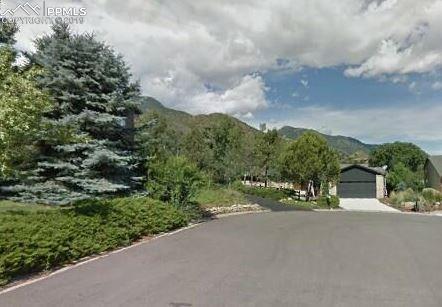 545 Crystal Hills Boulevard